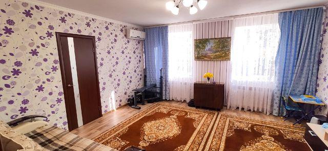 Хозяйский газифицированный дом с ремонтом на черемушках
