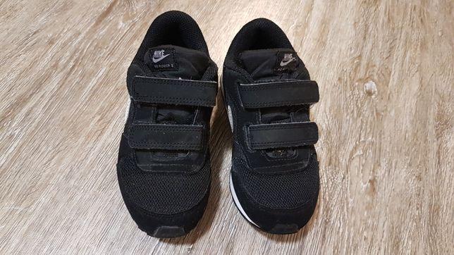 Buty Nike md Runner 2 rozm. 27 - 16 cm