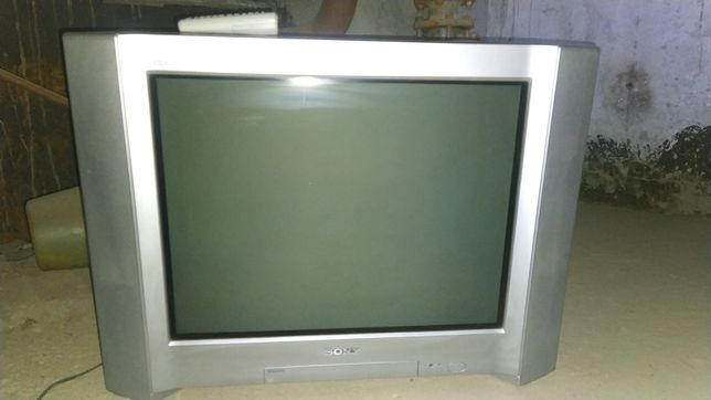 "Телевизор Sony, 29""."
