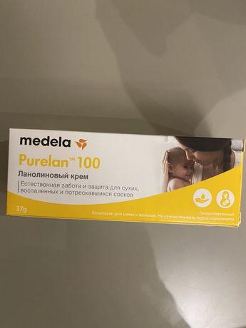 Крем для сосков Medela