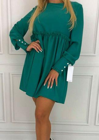 Sukienka Marelina 42