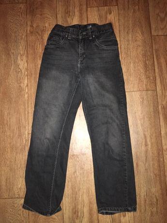 продам широкие джинсы