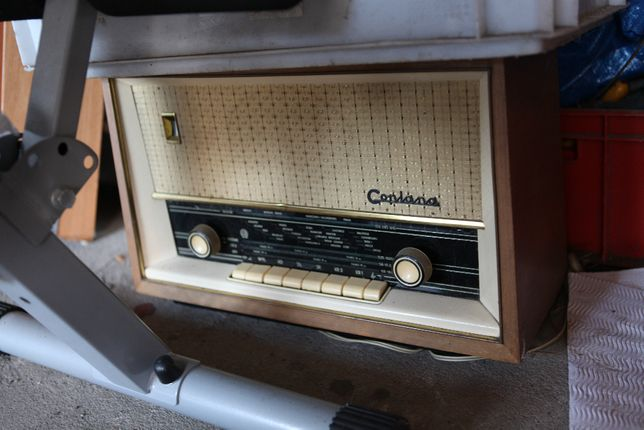 Radio Goplana