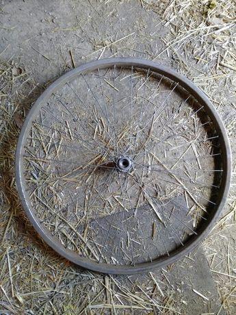Колесо обод 26 дюймов | рога ручки велосипедные