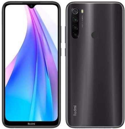 Smartphone XIAOMI Redmi Notet 8