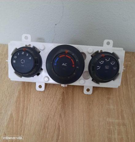 Climatronic/Comando Sofagem Renault Master III / Opel Movano  / NV 400 Ref. 27510013R