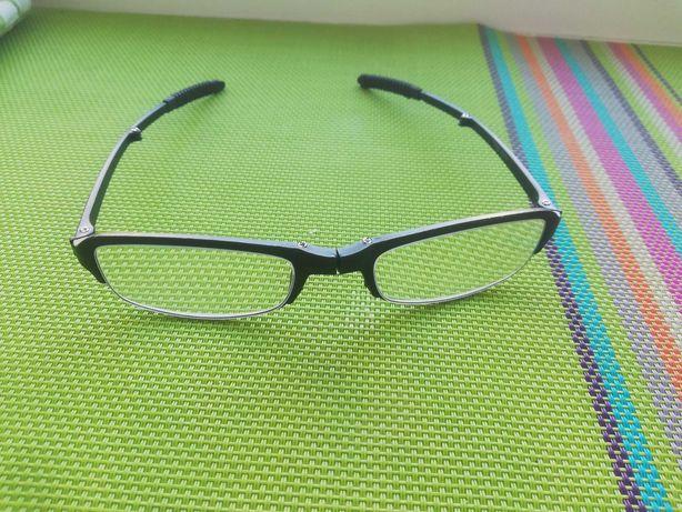 окуляри для читання