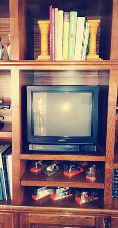 TV Vintage Sanyo 42 cm