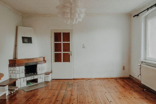 Sprzedam mieszkanie Lubsko, 3 pokoje, 60m2