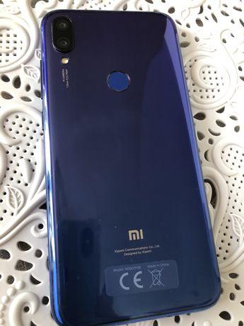 Xiaomi Mi Play на запчасти