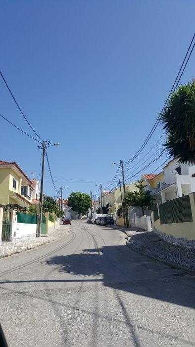 Permuta terreno com acesso para 2 ruas Laranjeiro E Feijó - imagem 1