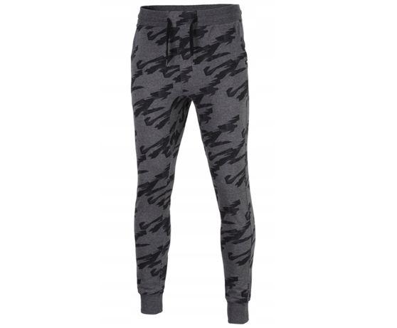 Spodnie dresowe 4F H4Z17-SPMD005. Nowe !!
