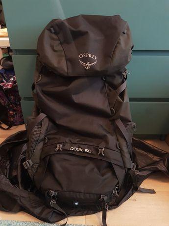 Plecak turystyczny Osprey Rook 50