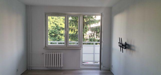 Sprzedam mieszkanie szwedzkie M-4 60,2m2 os.1000-lecia NOWE BLOKI