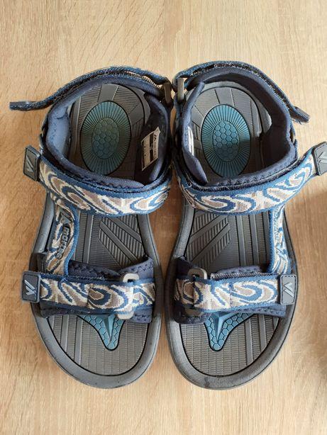 Sandały Martes 38 jak nowe