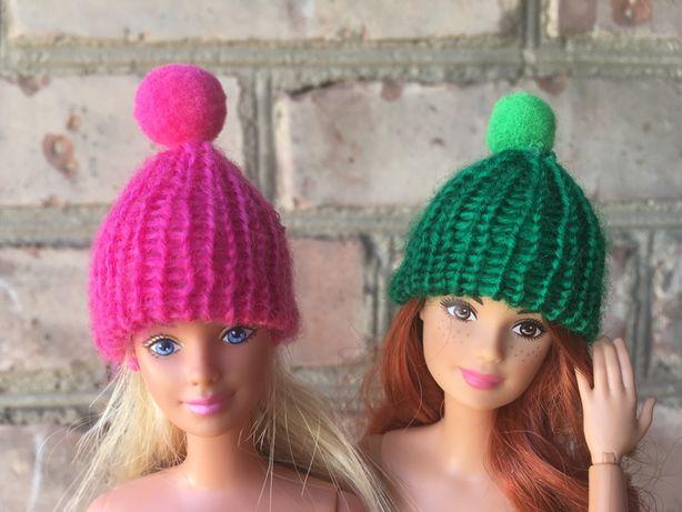 Одежда для кукол Барби Mattel еда кукол Лол Челси Келли Еви аксессуары