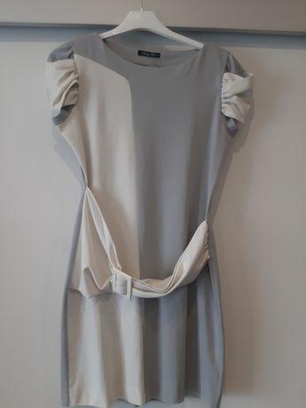 Sukienka Preti Gril