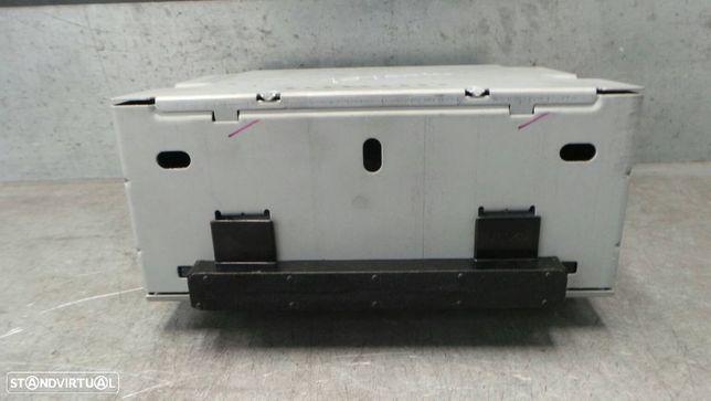 Auto-Radio Ford Fiesta Vi (Cb1, Ccn)