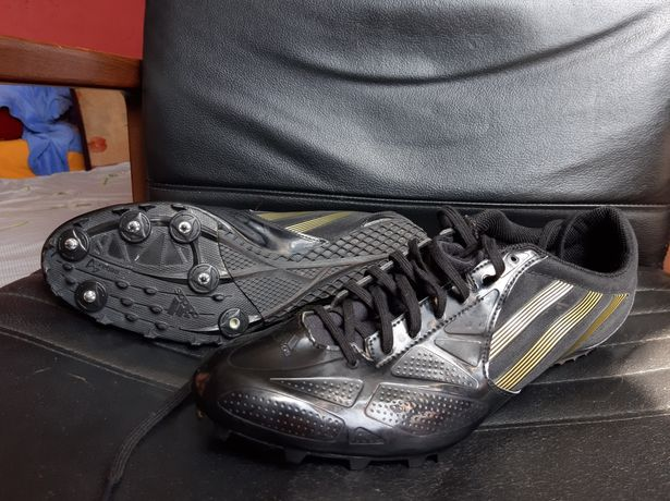 Шиповки бігові Adidas 44 розмір