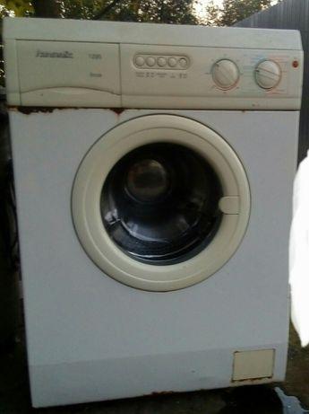 Продам стиральну машинку
