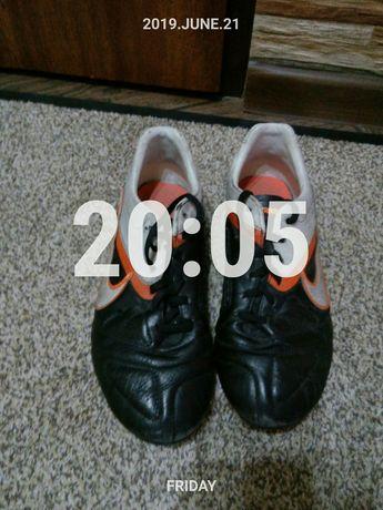 Korki Nike CTR-360 Rozmiar 38.5