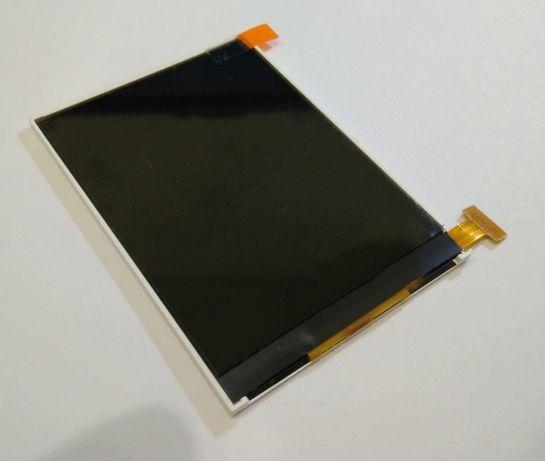 Дисплей, экран для Nokia 225 230 RM1011 RM-1011 RM1172 RM-1172