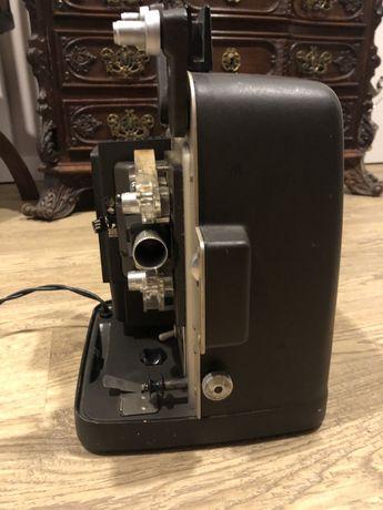 Projector antigo