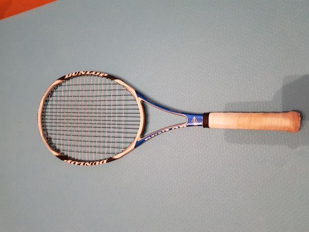 Raquete de Ténis   Dunlop Aerogel 200 16X19