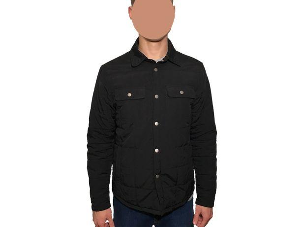 Куртка рубашка (overshirt) Asos M