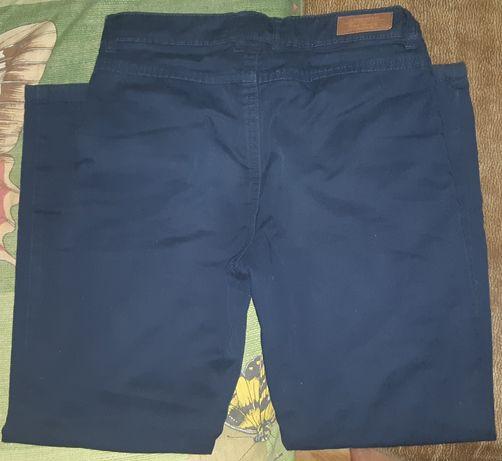 Waikiki джинсы утепленные темно-синие для мальчика