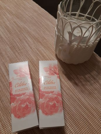 Avon Celebre 50 ml