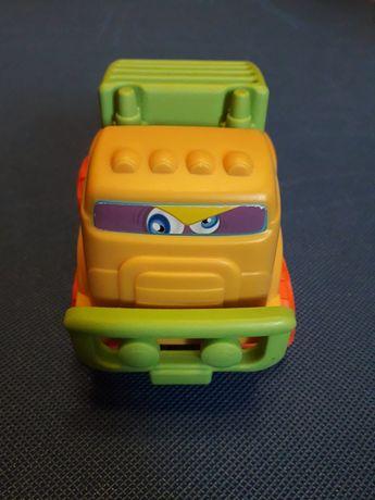 Машинки, тачки, іграшки для дітей,игрушки,набор игрушек, набір іграшок