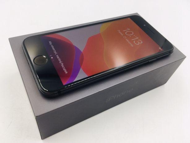 iPhone 8 64GB SPACE GRAY • PROMOCJA • GW 1 MSC • AppleCentrum