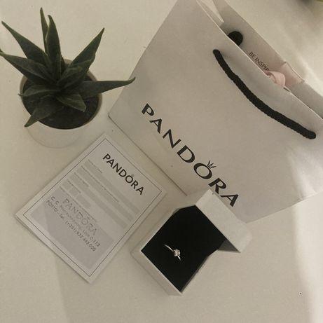 Anel Pandora (original)