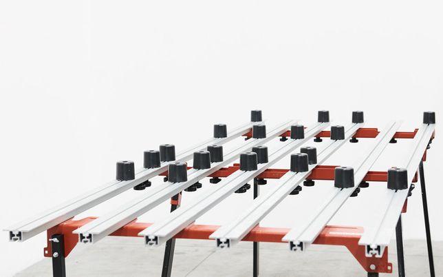 Модульный Стол 180Х90см Raimondi 394MA RAI