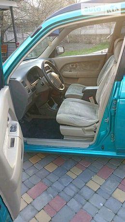 Продам машину в дуже доброму стані.