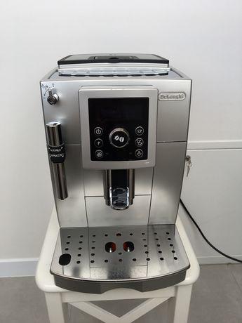Кофемашина Delonghi Ecam 23.420 SB.NN1 Made in Italy