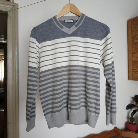 Пуловер Lyou на 12-14 років
