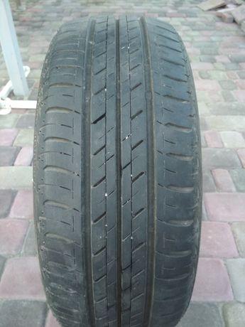 Одиночное колесо 195/55 R15 Bridgestone Ecopia EP150
