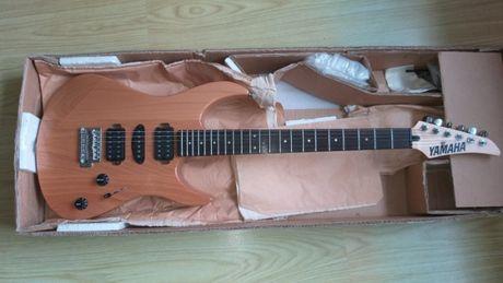 Гитара Yamaha RGX 121D