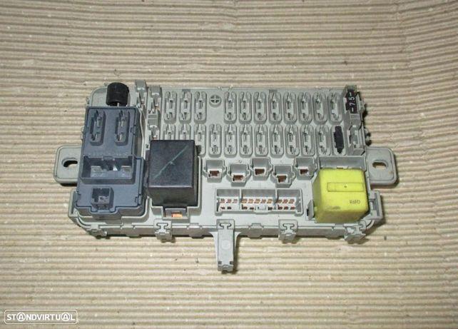 Modulo para Rover YWC104500 23VT 52010268D Lucas