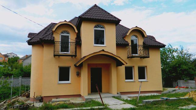 Продам будинок в Рівному
