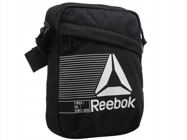 Мужская сумка REEBOK оригинал.Фирменная Сумка Reebok,puma/adidas.