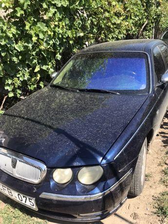 Продам Rover 75