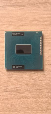 Procesor Intel Core I5-3210M (SR0MZ)