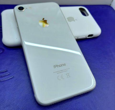 iPhone 8 Original