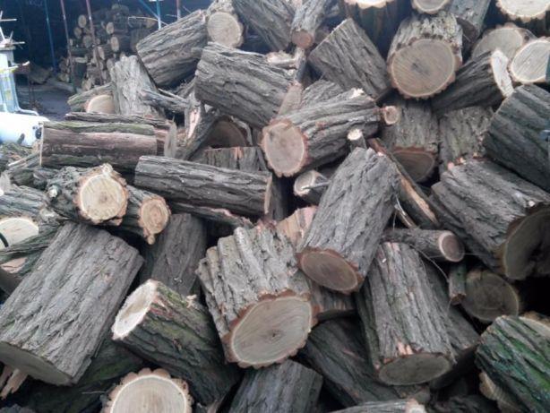 Продажа дров - доставка авто. Спилю, обрежу деревья с авто вышки и без