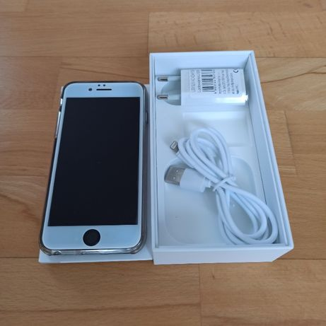 IPHONE 6S 16GB, sprawny