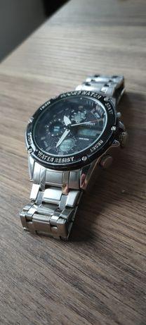 Zegarek PERFECT stan idealny