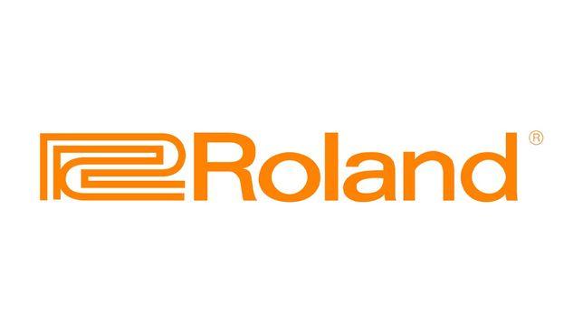 Стилі для синтизаторів Roland